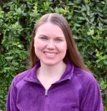 Katie Noles-Bowers, DPT