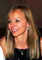 Natasha Rinard OTR/L