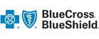 Nick Rinard Physical Therapy Now Blue Cross Preferred