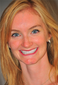 Margo Burette, DPT, Physical Therapist at Nick Rinard Physical Therapy